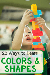 20-ways-to-learn-colors-and-shapes-590x885