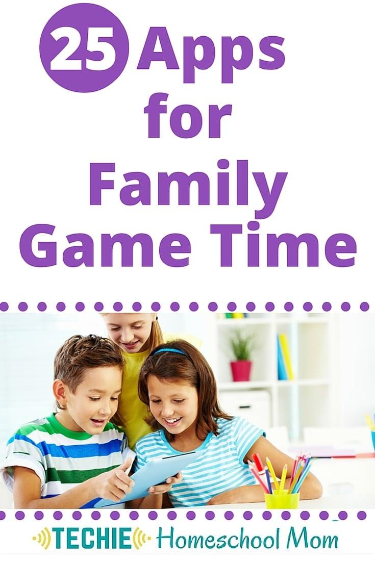 25-apps-gametime