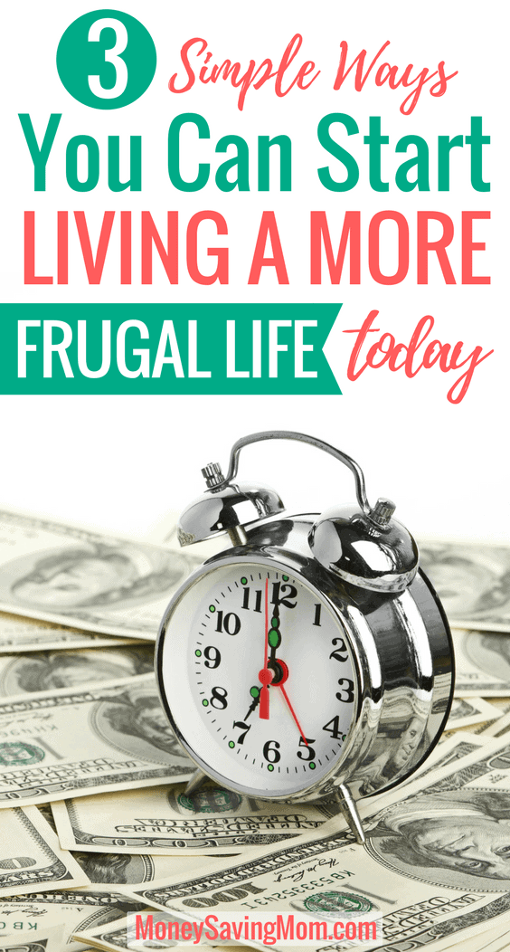 3-Simple-Ways-You-Can-Start-Living-a-More-Frugal-Life-Today-1