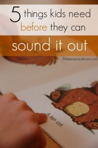 5-things-kids-need-before-they-can-sound-it-out-590x886