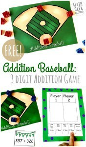 Addition-Baseball-Game-PIN