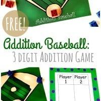 Addition-Baseball-Game-PIN