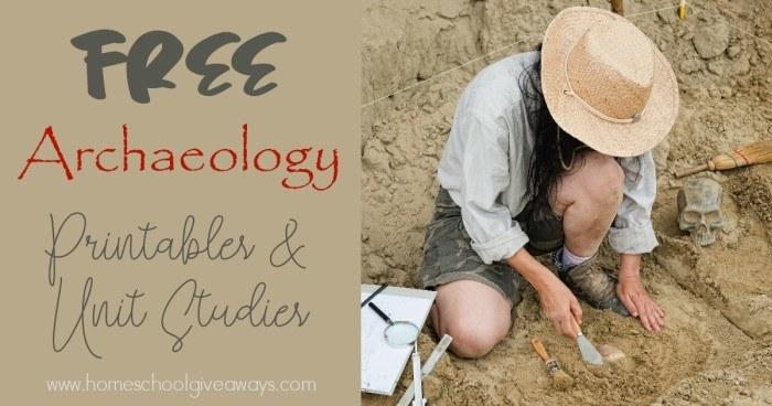 Archaeology_FB