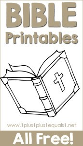 Bible_Printables