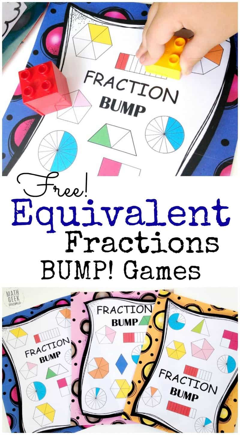 Equivalent-fractions-bump-PIN