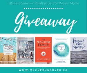 Facebook-Post-Summer-Reading-List-for-weary-moms-Giveaway-Facebook-share-image