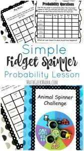 Fidget-Spinner-Math-Challenge-PIN