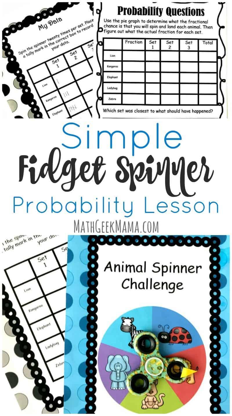 Fidget-Spinner-Math-Challenge-PIN