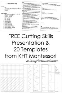 Free-Cutting-Skills-Presentation-and-20-Templates-from-KHT-Montessori (1)