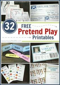Free-Pretend-Play-Printables-pin-722x1024