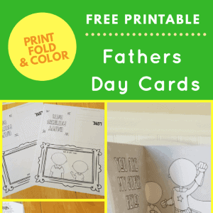 Free-Printable-Fathers-Day-Cards-For-Kids-To-Print-Fold-And-Color-300