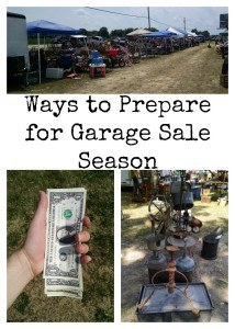 Garage-Sale-Season-pinnable