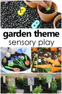 Garden-Theme-Sensory-Play-and-Gardening-Sensory-Bin-Ideas-preschool-sensory-kids-kidsactivities-gardentheme-spring