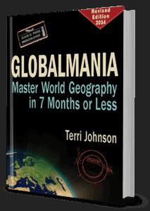GlobalMania_Book_Cover