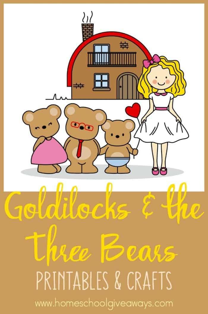 Goldilocks_pin