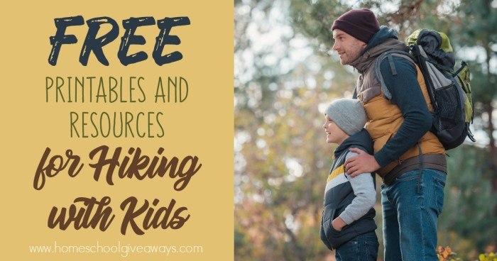 Hiking with Kids_FB