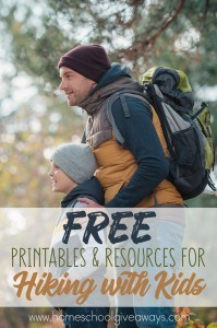 Hiking with Kids_pin