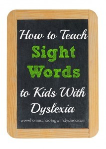 How-to-Teach-Sight-Words-to-Kids-With-Dyslexia-731x1030-1