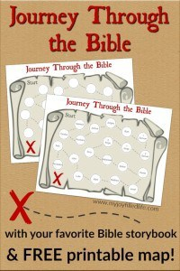 Journey-Through-the-Bible-Map-683x1024