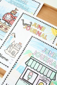 June-Journal-Covers-and-Writing-Prompts
