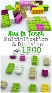 LEGO-Multiplication-PIN