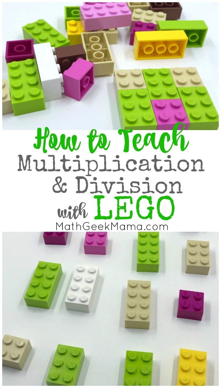 LEGO-Multiplication-PIN