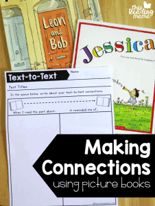 Making-Connections-Using-Picture-Books-This-Reading-Mama