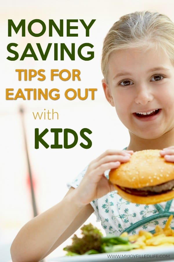 Money-Saving-Tips-for-Eating-Out-with-Kids