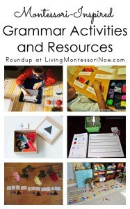 Montessori-Inspired-Grammar-Activities-and-Resources-1