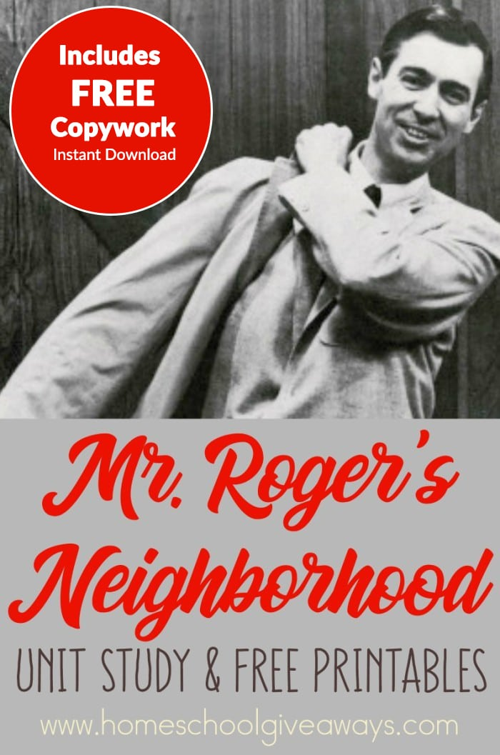 Mr-Rogers_pin-700x1057