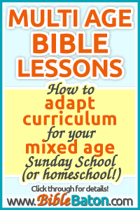 Multi-Age-Bible-Lessons-How-to-Adapt-Curriculum-for-Your-Mixed-Age-Sunday-School