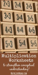 Multiplication-Worksheets-PIN