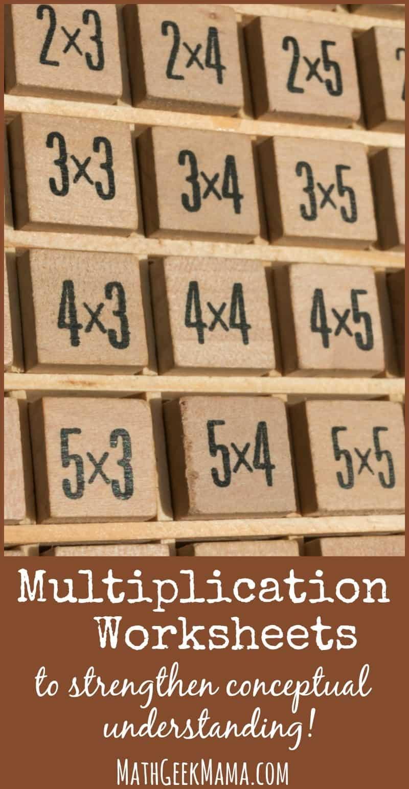 Multiplication-Worksheets-PIN