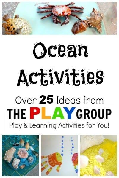Ocean-Activities-