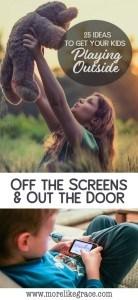 OffScreensOutsidePin-470x1024