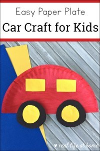 Paper-Plate-Car-Craft-web