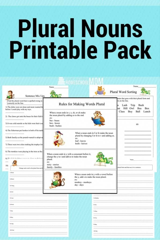 Plural-Nouns-Printable-Pack-683x1024