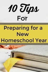 Preparing-for-a-New-Homeschool-Year-683x1024