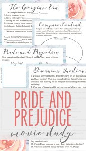 Pride-and-Prejudice-Movie-Study
