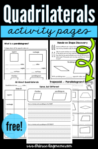 Quadrilaterals-Activity-Pages-free-from-This-Reading-Mama