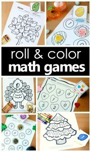 Roll-and-Color-Math-Games-pin