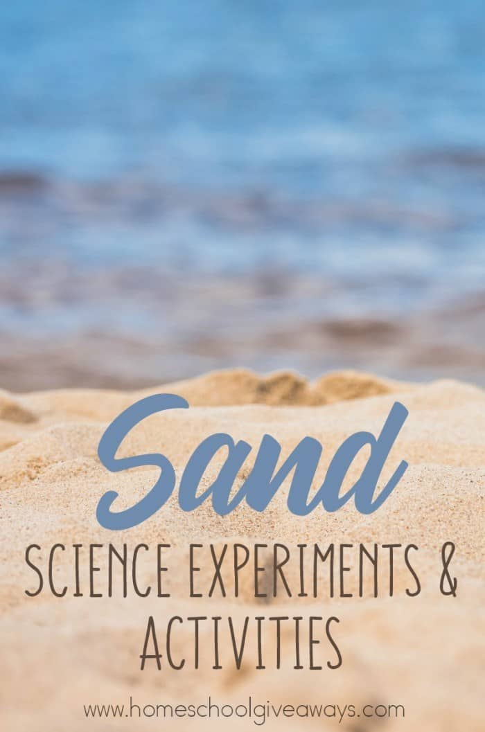 Sand Experiments_pin