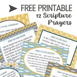 ScriptureCardsSquare