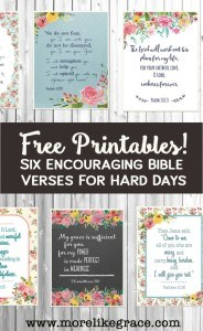 ScripturePrintablePinterest-627x1024