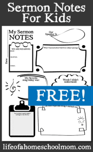 Sermon-Notes-for-Kids-Freebie
