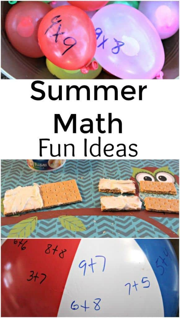 Summer-Math-Fun-Ideas-581x1024