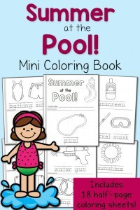Summer-at-the-Pool-Coloring-Pages-650x975