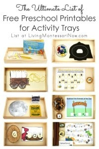 The-Ultimate-List-of-Free-Preschool-Printables-for-Activity-Trays
