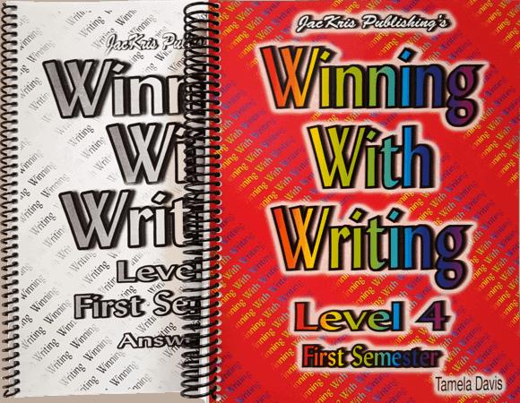 Winning-with-writing