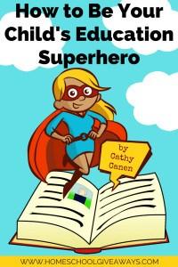 child-superhero-post